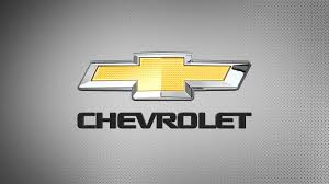hd chevy logo wallpapers 69 images