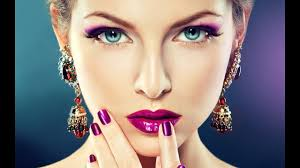 tips for beautiful makeup my