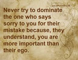 ego quotes ego sayings quotes about ego