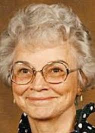 Marcie Smith | Obituaries | parispi.net