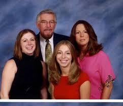 Sondra J. Smith Obituary - Visitation & Funeral Information