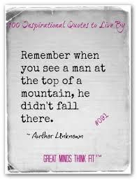 quotes author unknown quotesgram