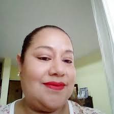 Graciela Sari-Sari Shop Online shop   Gracielle Sousa - Doces  Personalizados   Pages Directory