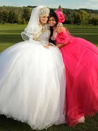 big fat gypsy wedding dresse or