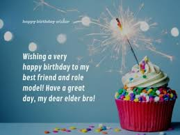birthday wishes for best friend happy birthday wisher