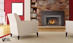 napoleon infrared 3 gas fireplace