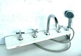 garden tub faucet waffel co