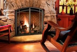stover hearth patio outdoor and