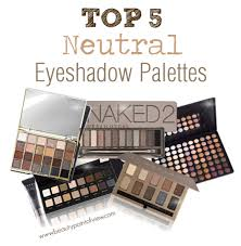 top 5 makeup palettes saubhaya makeup