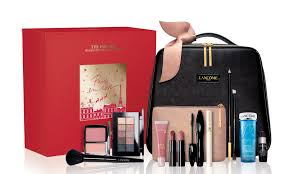 6 must holiday beauty gift sets