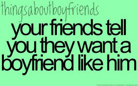 quotes about jealousy in friendship quotes