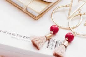 10 private label costume jewelry