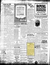 Ebenezer School 1915 - Viola, Ada, Howard - Newspapers.com