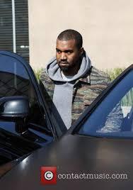 Kanye West Kanye West Developing Yeezus Film With Bret Easton Ellis Contactmusic Com