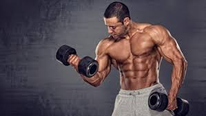 5 benefits of weight training active