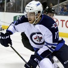 Winnipeg Jets' 2016 Top 25 Under 25: #9, Adam Lowry - Arctic Ice Hockey