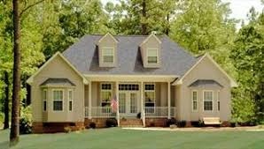 ranch house plans easy to customize