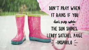 kata kata mutiara nasihat tentang bersyukur agar hidup lebih