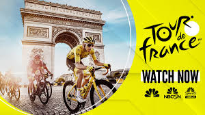 NBC Sports Cycling (@NBCSNCycling ...
