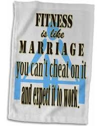 sweet savings on east urban home myra fitness its like marriage