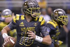All-American Bowl 2019: Top Recruits ...