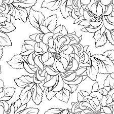 Oosterse Bloemen Foto S Afbeeldingen En Stock Fotografie 123rf