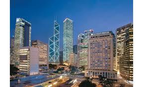 hotel mandarin oriental hong kong hong