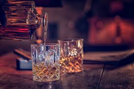 the 9 best whiskey glasses of 2020
