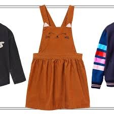 Best Kids' Clothing Online Stores - Shopping for Kids