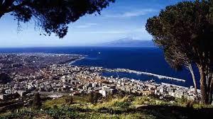 Meteo Reggio Calabria domani domenica 17 novembre: deboli piogge