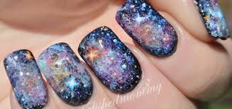 nail art challenge archives the