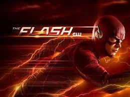 the flash season 5 wallpapers