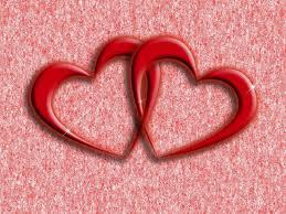 صور قلوب حب 2020 خلفيات قلوب رومانسية مصراوى الشامل