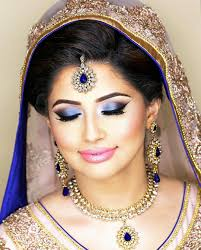 stani bridal eye makeup pics saubhaya