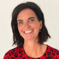 "10+ ""Myra Stevens"" profiles | LinkedIn"