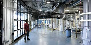 carbon fiber building the superhero of
