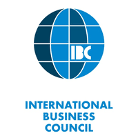 International Business Council (IBC)   LinkedIn