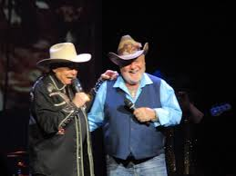 MICKEY GILLEY & JOHNNY LEE tickets - Leech Lake Gaming - Walker, Minnesota