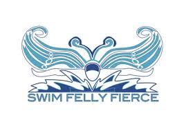 Aly Fell Open Water Swim Bellingham Whatcom County Tourism