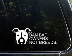 2 Got Pitbull Sticker Decal Die Dog Breed Canine Archives Statelegals Staradvertiser Com