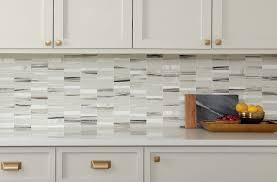 2021 Tile Backsplash Ideas 30 Mosaic Tile Trends Flooring Inc