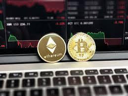 Rezultat iskanja slik za bitcoin