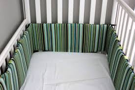 best crib per tutorial another
