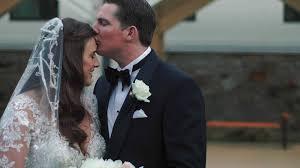 st pius x wedding video in greensboro