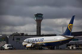 Ryanair Calls U.K.'s Air Bridge Plan ...