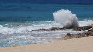 playa, Hawai, choque de ola, West Oahu, bahía de yokohama | Pikist