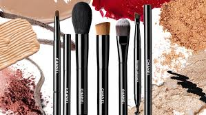 review are chanel makeup brushes