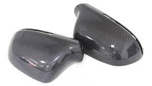 audi a4 a5 a6 q3 carbon fiber auto