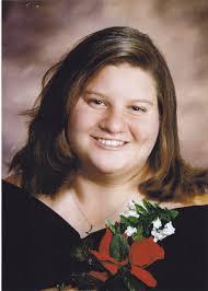 Caitlin Smith Obituary - Arlington, VA