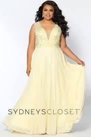 plus size prom sc7280 2020 prom dresses